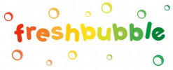 Freshbubble (Фрешбаббл)